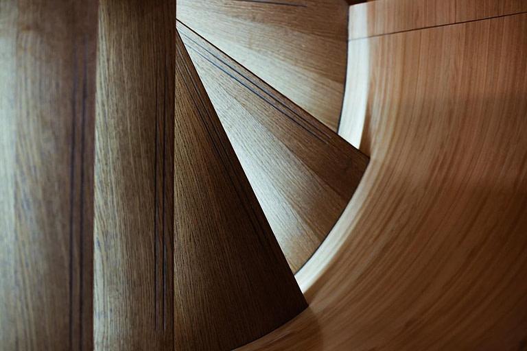 gulf craft majesty 140 price interior design christiano gatto details wood
