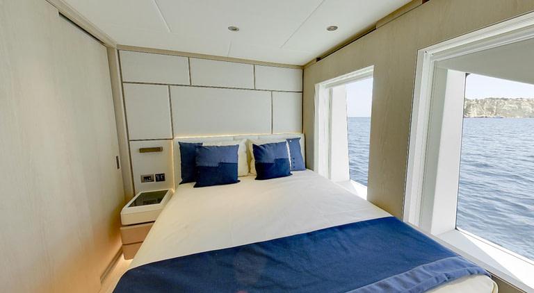 majesty-140-captain-cabin
