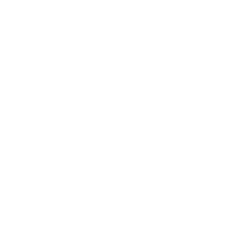 award best in show Ft. Lauderdale boat show, gulf craft majesty 140