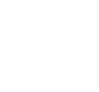 award best interior design at Cannes yachtin festival, designed by Christiano Gatto, Yacht world trophies, gulf craft majesty 140